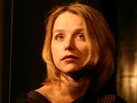 Єлєна Лєснікова